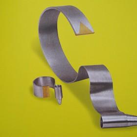 154-tin-gold