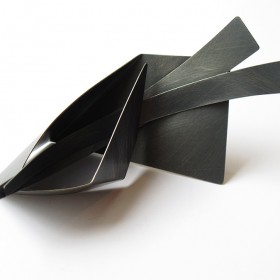 30-foldings