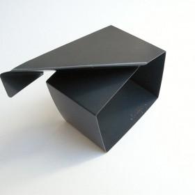 39-foldings