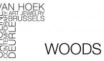 WOODS at Caroline van Hoek
