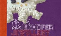 Book – Fritz Maierhofer – Jewellery & More