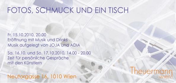 invite-1510-2
