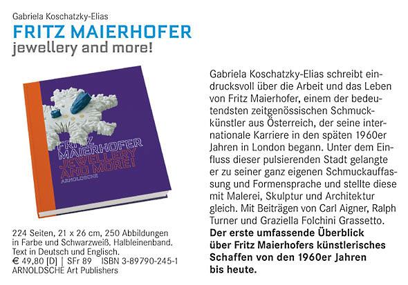 maierhofer-book-description-de
