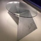 table-2008-steel-glass